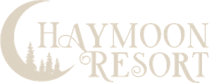 Logo, Haymoon Resort